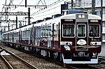200711_8831