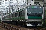 /stat.ameba.jp/user_images/20200715/12/yt20001004/94/72/j/o1080071714789224308.jpg