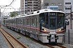 /stat.ameba.jp/user_images/20200715/13/tanimon-y/52/c5/j/o1080072114789250779.jpg