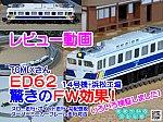 /blogimg.goo.ne.jp/user_image/79/77/9c388c6ecc2fec41222f09990ba40f77.png