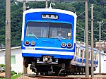 200620_駿豆線_3504F