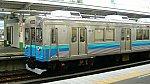 /stat.ameba.jp/user_images/20200628/04/miyashima/21/14/j/o1080060714780784351.jpg