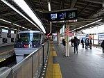 /stat.ameba.jp/user_images/20200709/21/s-limited-express/f5/45/j/o0550041214786580977.jpg