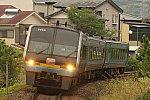/stat.ameba.jp/user_images/20200717/21/kotetu-2114/00/61/j/o1928128814790363109.jpg