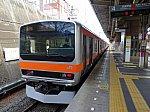 /stat.ameba.jp/user_images/20200712/21/s-limited-express/dd/07/j/o0550041214788036695.jpg