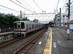 /stat.ameba.jp/user_images/20200707/20/s-limited-express/8d/c6/j/o0550041214785648376.jpg