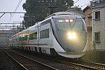 /railrailrail.xyz/wp-content/uploads/2020/07/IMG_2331-800x534.jpg