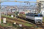 EF65-2060 2020.7.19 15:50撮影 配8592レ 隅田川駅