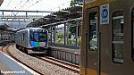 /stat.ameba.jp/user_images/20200719/22/tamagawaline/80/ff/j/o1920108014791381780.jpg