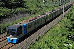 /railrailrail.xyz/wp-content/uploads/2020/07/IMG_2457-2-800x534.jpg