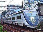 /railrailrail.xyz/wp-content/uploads/2020/07/D0002226-2-1-800x600.jpg