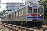 /railrailrail.xyz/wp-content/uploads/2020/07/IMG_5637のコピー-800x533.jpg