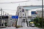 /osaka-subway.com/wp-content/uploads/2020/07/DSC08177-1024x683.jpg