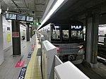 /stat.ameba.jp/user_images/20200720/18/s-limited-express/7b/77/j/o0550041214791752348.jpg