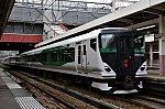 DSC_9023-2.jpg