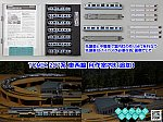 /blogimg.goo.ne.jp/user_image/41/41/f81f5f7af374b99876504adc2f455eee.png