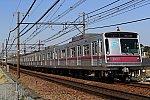 f:id:inumaki_go:20200723192023j:plain