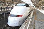 /stat.ameba.jp/user_images/20200724/12/yutt7777/32/40/j/o1200080014793477668.jpg