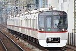/stat.ameba.jp/user_images/20200724/21/white-plaza/8d/08/j/o1500100114793758470.jpg