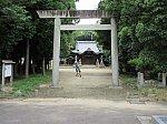 2020.7.23 (7) 小針神明社 2000-1500