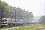 /railrailrail.xyz/wp-content/uploads/2020/07/IMG_1764-2-800x534.jpg