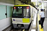 /osaka-subway.com/wp-content/uploads/2020/07/DSC09350-1024x683.jpg