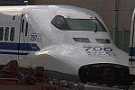 /stat.ameba.jp/user_images/20200725/19/takemas21/50/56/j/o0900060014794190403.jpg