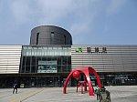 JR北海道 函館駅