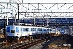 /railrailrail.xyz/wp-content/uploads/2020/07/D0002298-2-800x534.jpg