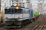 EF65-2050 1090レ