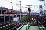 /railrailrail.xyz/wp-content/uploads/2020/07/D0002345-2-800x534.jpg