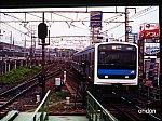 /railrailrail.xyz/wp-content/uploads/2020/07/D0002340-2-800x600.jpg