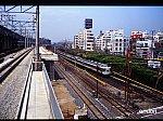 /railrailrail.xyz/wp-content/uploads/2020/07/D0002351-2-800x600.jpg