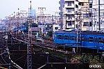 /railrailrail.xyz/wp-content/uploads/2020/07/D0002353-2-1-800x533.jpg