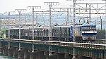 /stat.ameba.jp/user_images/20200728/20/takemas21/6f/57/j/o0801045014795712882.jpg