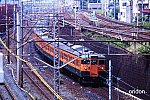 /railrailrail.xyz/wp-content/uploads/2020/07/D0002356-2-800x534.jpg