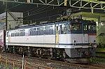 200728-001x.jpg