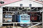 f:id:hato_express:20200729144401j:plain