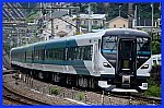 /train-fan.com/wp-content/uploads/2020/07/1CE207AF-24E4-4557-9329-05AB353D8087-800x533.jpeg