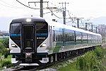 /stat.ameba.jp/user_images/20200729/20/shiosai-tencyo/f0/74/j/o1080072014796178797.jpg