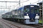 /stat.ameba.jp/user_images/20200729/11/b81442255/91/0d/j/o4271284714795966429.jpg