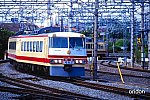 /railrailrail.xyz/wp-content/uploads/2020/07/D0002371-2-1-800x534.jpg
