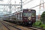 /blogimg.goo.ne.jp/user_image/06/a2/ab17d171f298c83597dae60613d31a10.jpg