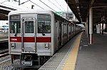 200527-113x.jpg