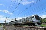 /railrailrail.xyz/wp-content/uploads/2020/07/IMG_2696-2-800x534.jpg