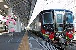 /stat.ameba.jp/user_images/20200731/07/n68344/54/80/j/o1080072014796802288.jpg