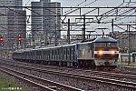/stat.ameba.jp/user_images/20200731/18/amateur7in7suita/49/df/j/o0640042714797045730.jpg