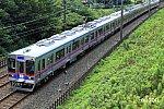 /railrailrail.xyz/wp-content/uploads/2020/08/IMG_2790-2-1-800x534.jpg