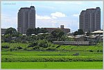 /stat.ameba.jp/user_images/20200801/20/ishichan-5861/f6/bf/j/o1020068714797611409.jpg
