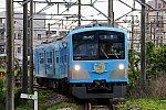 /stat.ameba.jp/user_images/20200801/21/sanchan-mori/c7/6d/j/o1620108014797649618.jpg